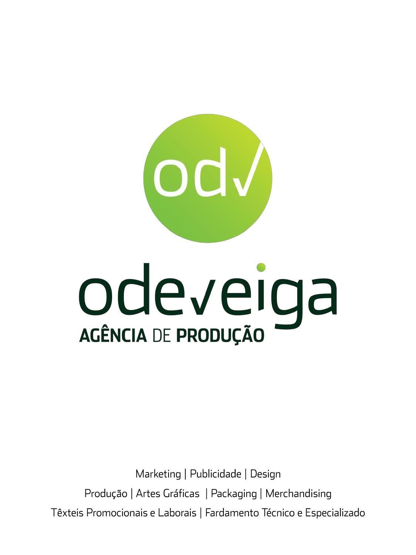 Mob odeveiga 2014 by Odeveiga Negócios, Lda. - issuu e7a4189f84