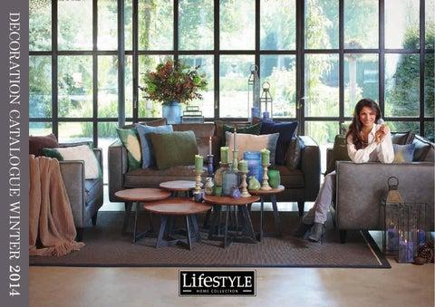 Isa. Interieur Design & Lifestyle by Isabelle van Etten - issuu