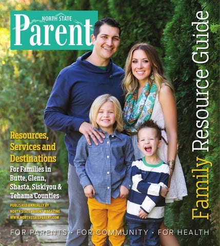 efdcaf5724f North State Parent July 2014 by North State Parent magazine - issuu