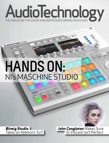 Musical Instruments & Gear Musical Instruments & Gear Native Instruments Maschine Mkii Custom Kit Solid Gold Per Dj Producer Nuovo Commodities Are Available Without Restriction