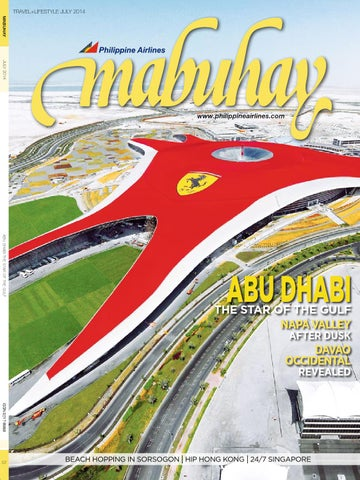 8418753f2f7c Mabuhay Magazine