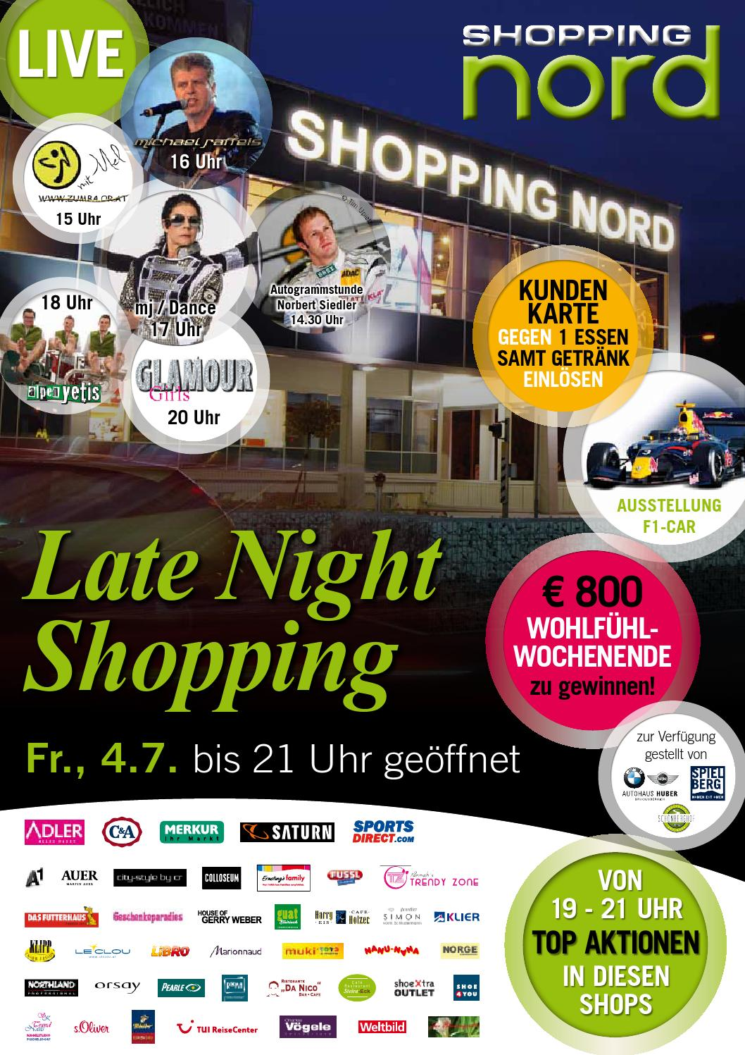 shopping nord online magazin 03 mit allen aktionen by shopping nord issuu. Black Bedroom Furniture Sets. Home Design Ideas