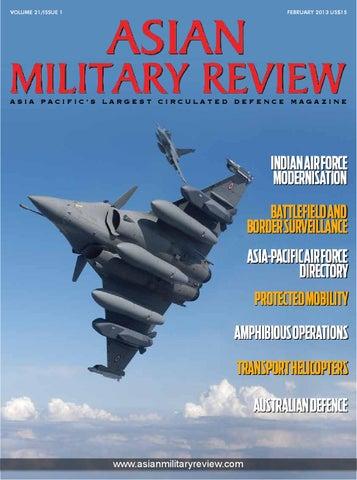 Air force station ojhar nasik tenders dating