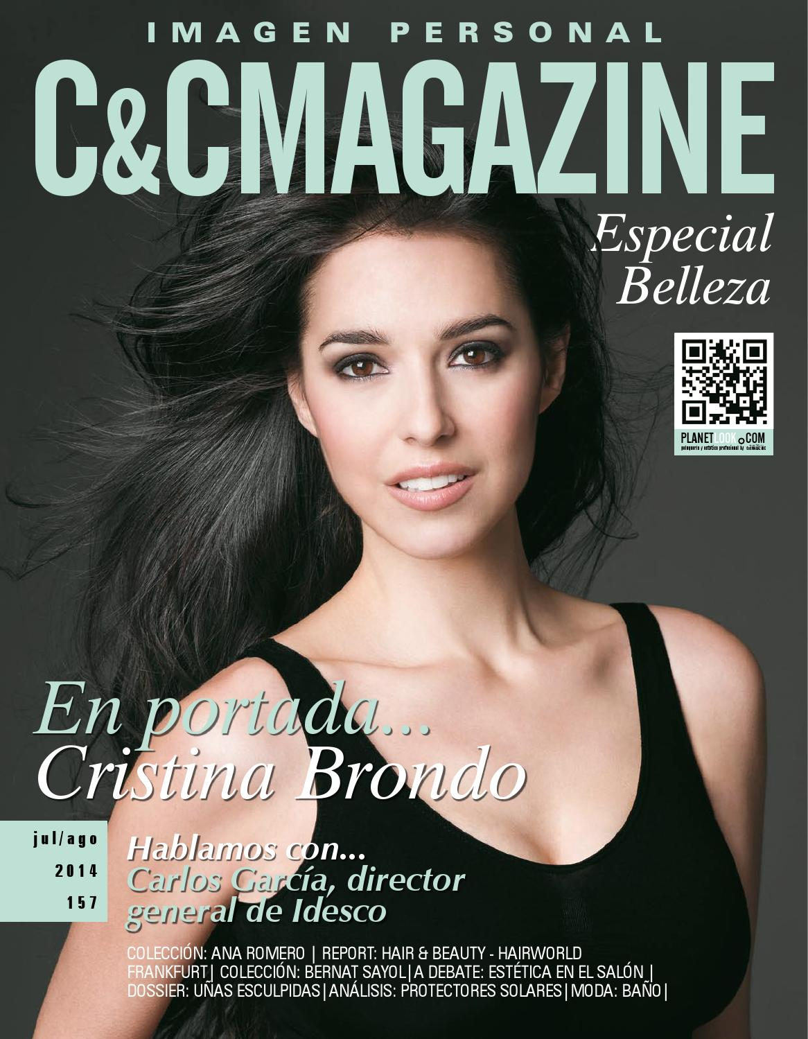157ccmagazine by C C Magazine - issuu 279f39719d4e