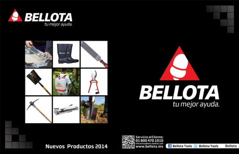 300 mm Bellota 5894-150P NEsp/átula Soft de acero inoxidable con punta PH2 + 5895-300Esp/átula Americana para acabado de juntas con mango de madera 150 mm