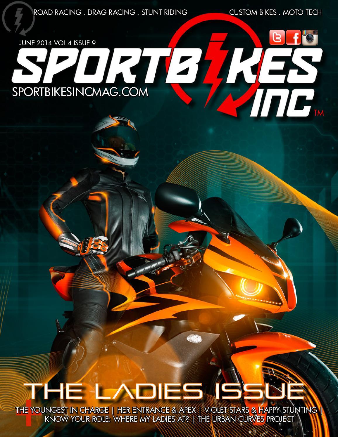HONDA REPSOL FULL FACE Helmet Rider 2 fingered salute motorcycle STICKER CBR RR