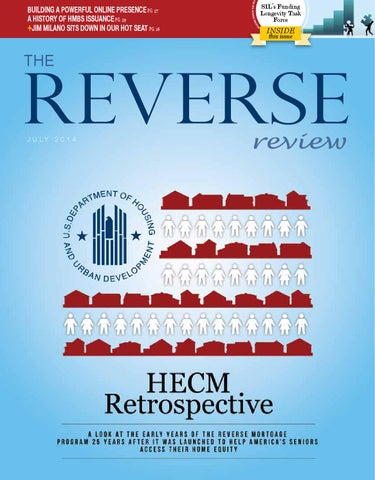 The Reverse Review July 2014 By The Reverse Review Issuu