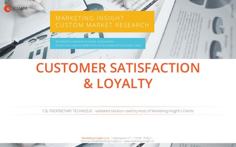 customer satisfaction nokia mobile research project Through a joint project involving hitachi the research has been conducted by the mobile rfid forum factors affecting customer satisfaction in mobile services as.