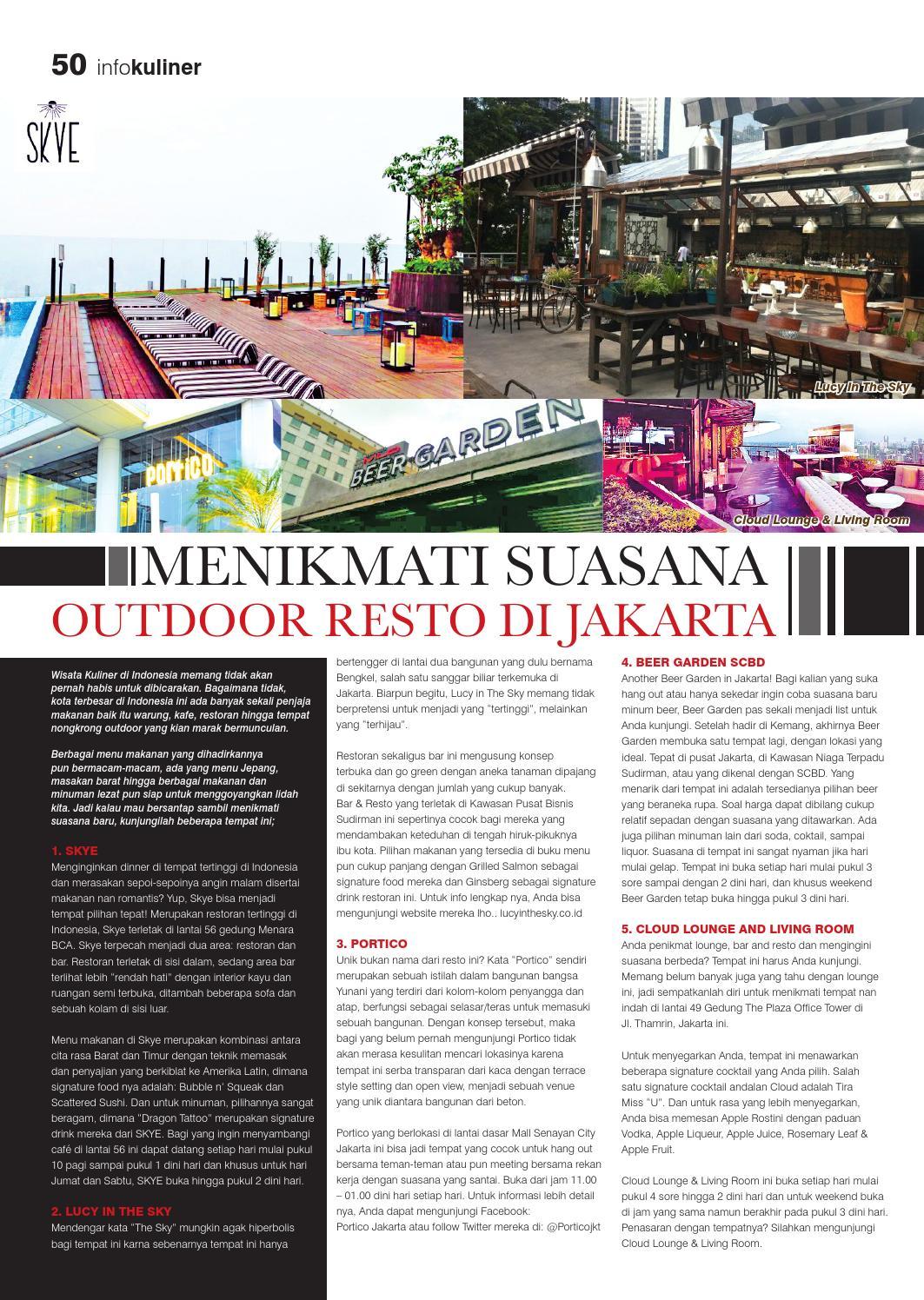 Buletin Indo July 2014 By Buletin Indo Issuu