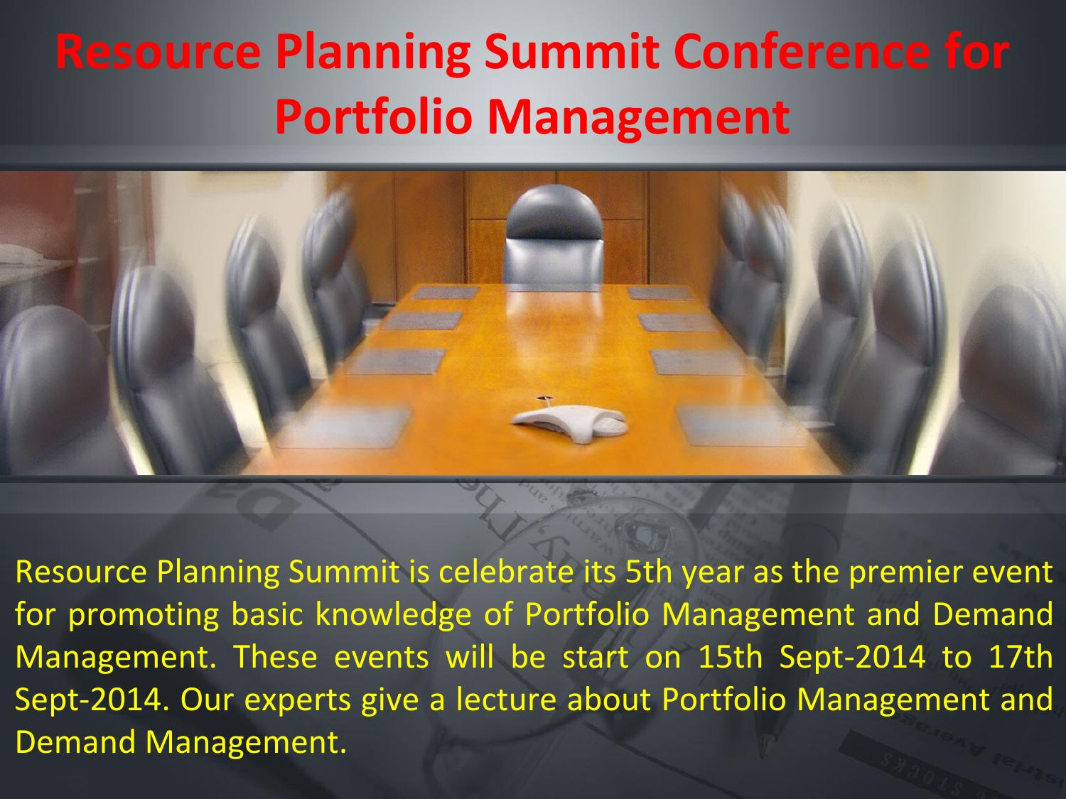 planning and management of conferences Conference planning services venue selection promotional material design  and distribution budget management registration and payment processing.