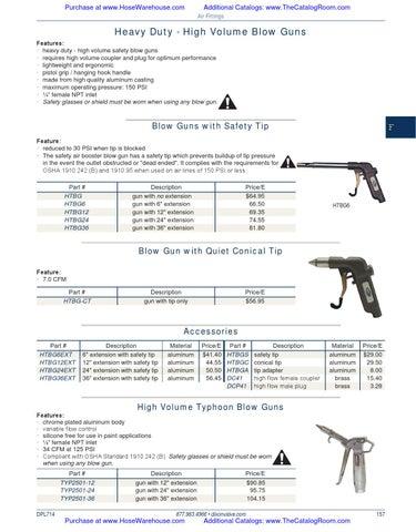 Gun Catalog Pdf
