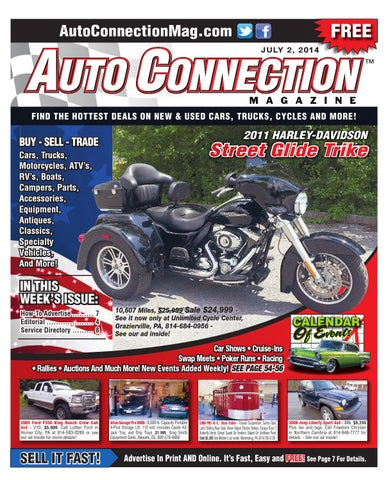 06 11 14 auto connection magazine by auto connection magazine issuu 07 02 14 auto connection magazine sciox Choice Image