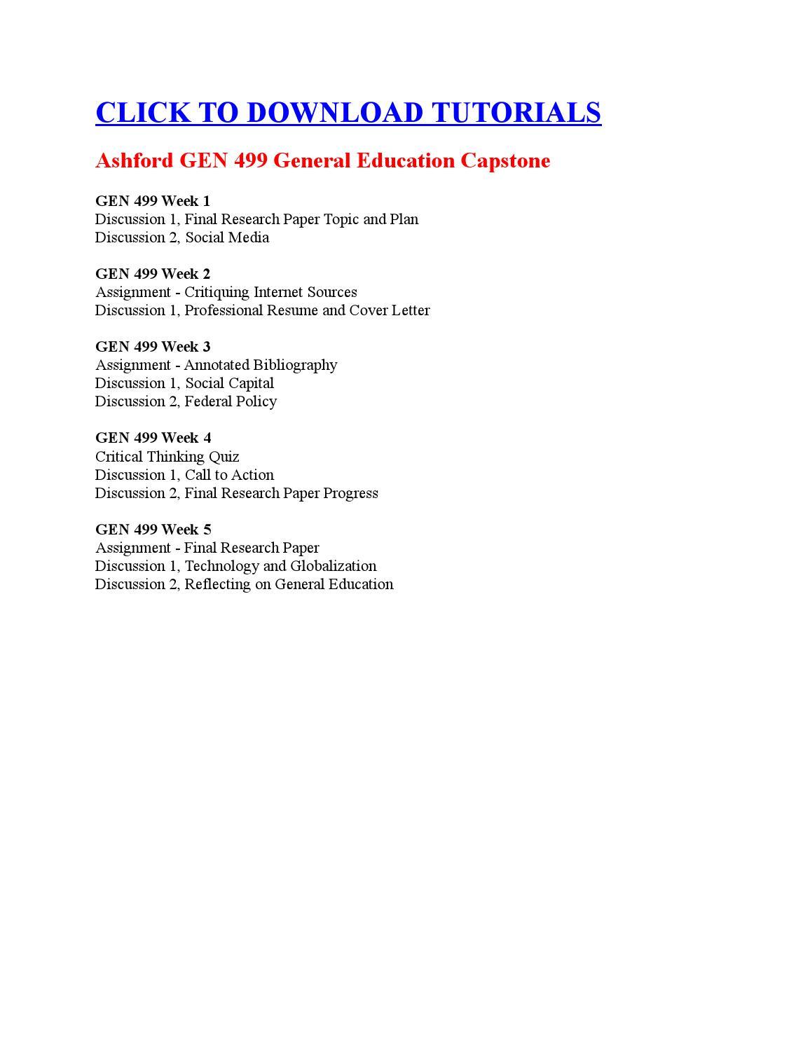 present essay topics debates