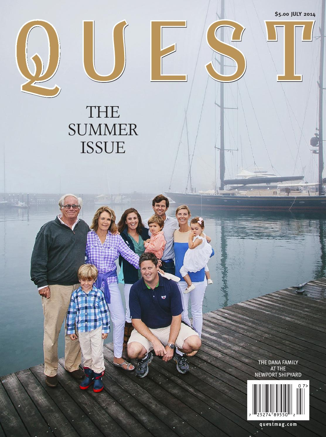 Quest July 2014 By Magazine Issuu Momaey Alas Stroller Miauw Kitty
