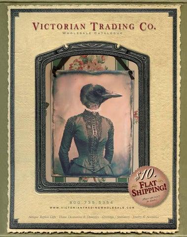 24963 NEW Vintage Theme Scrapbook 12/'/'x 12/'/' Photo Album