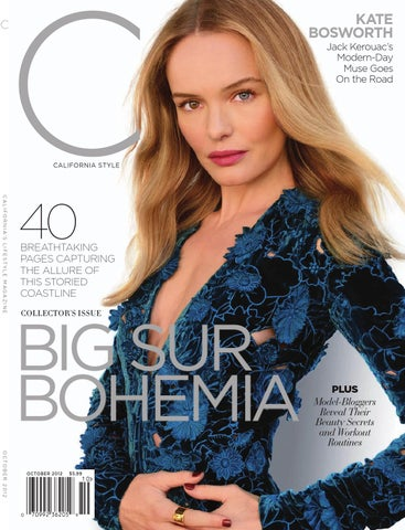 0679222a4aa C California Style by C Magazine - issuu
