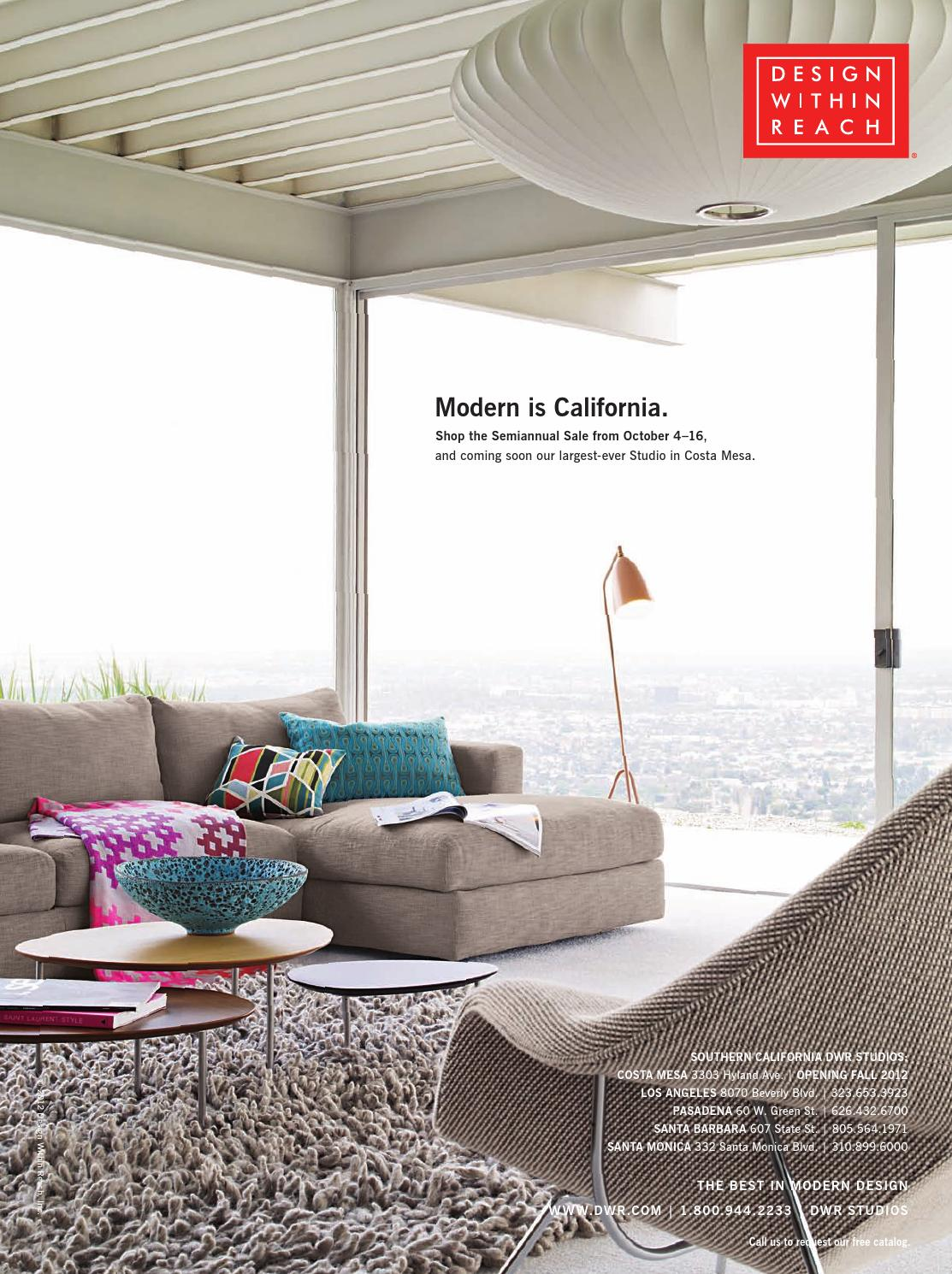 C California Style By C Magazine Issuu