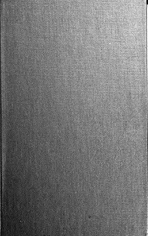 Miscellaneouspub65univ bw by Emy J  Riquero - issuu