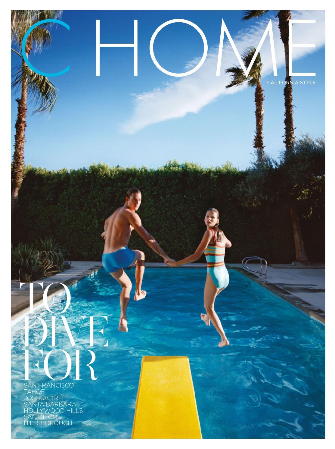 C Home by C Magazine - issuu