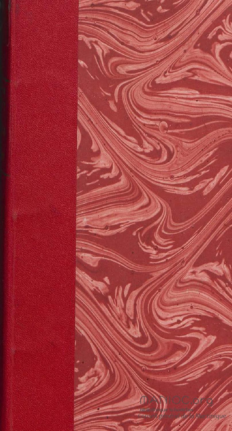 M Moires De Malouet T 1 1 By Biblioth Que Num Rique Manioc Scd