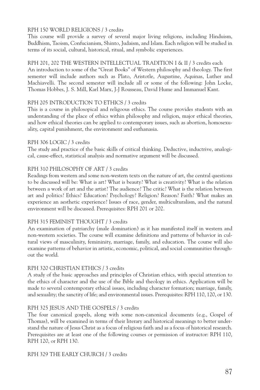 express opinion in essay uniform school