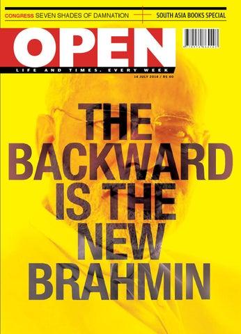 narasimha priya magazine download pdf