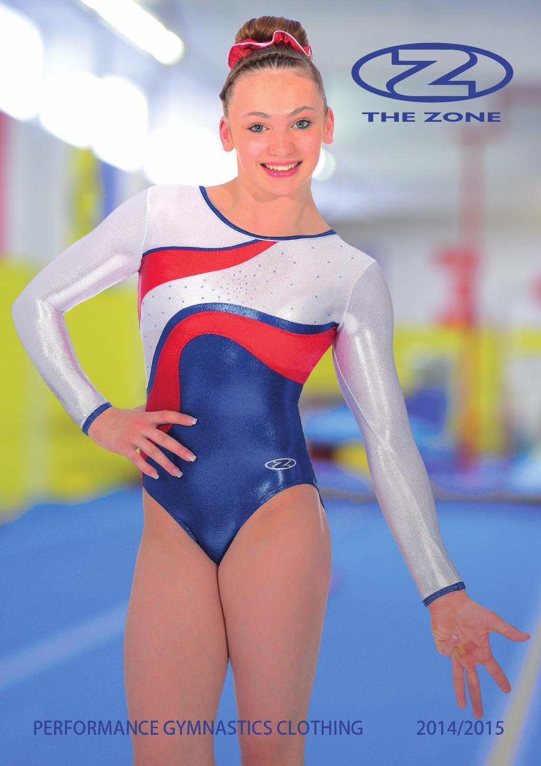 the zone gymnastics leotards gymnastics leotard