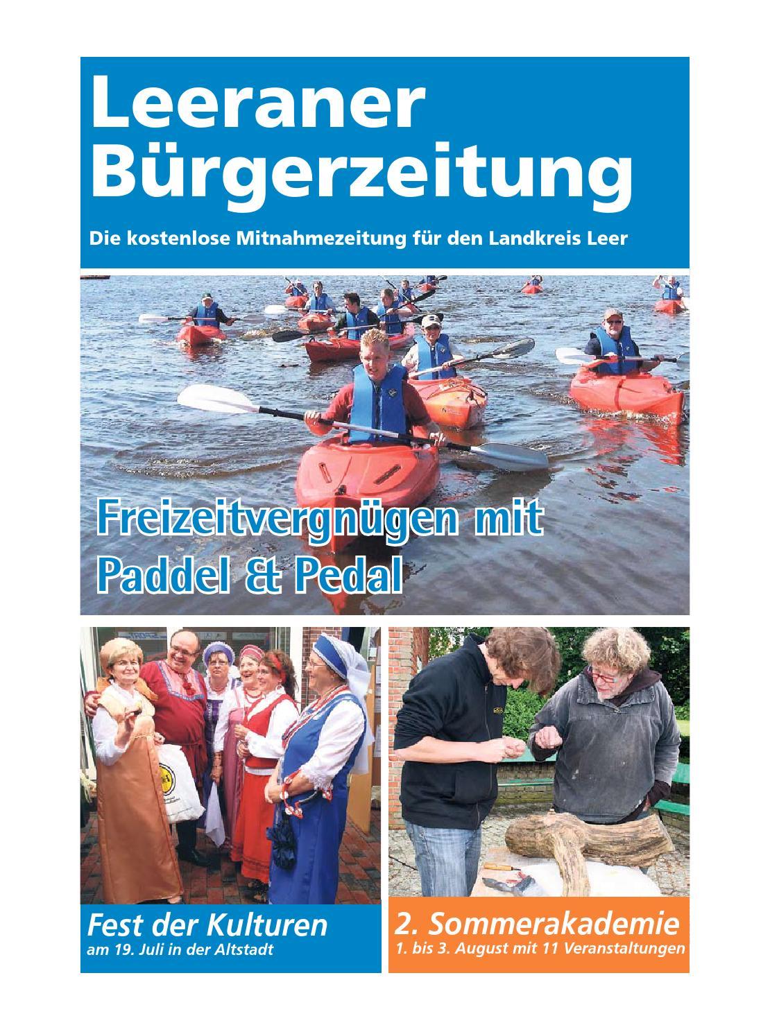 Gemütlich Frei Druckbar Wird Leer Fortgesetzt Zeitgenössisch ...