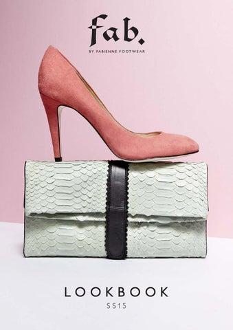 Fab By Fabienne Footwear Lookbook Ss15 Primitive Apparel Heartbreakers Capsule Skate Issuu