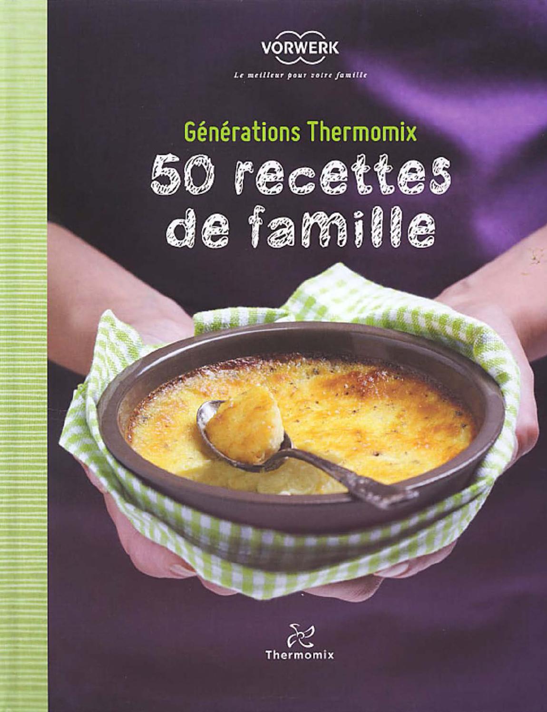 50 recettes de famille by gene hendrix issuu. Black Bedroom Furniture Sets. Home Design Ideas