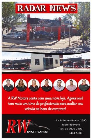 786c4b2176 Radar News 45ª Edição by Grupo Mídia - issuu