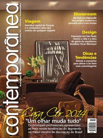 8d80a9587ba O Estado de SP em PDF - Sabado 31072010 by Carlos Silva - issuu