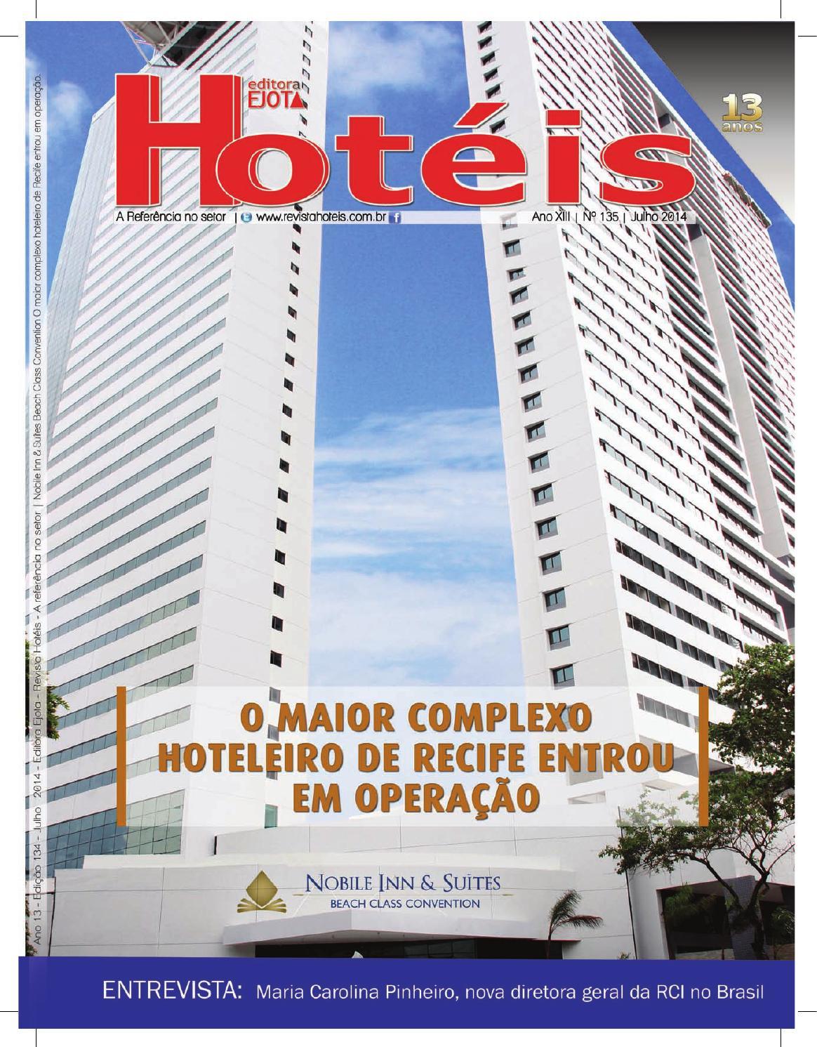 5a2465f3ef 135 by Revista Hotéis - issuu