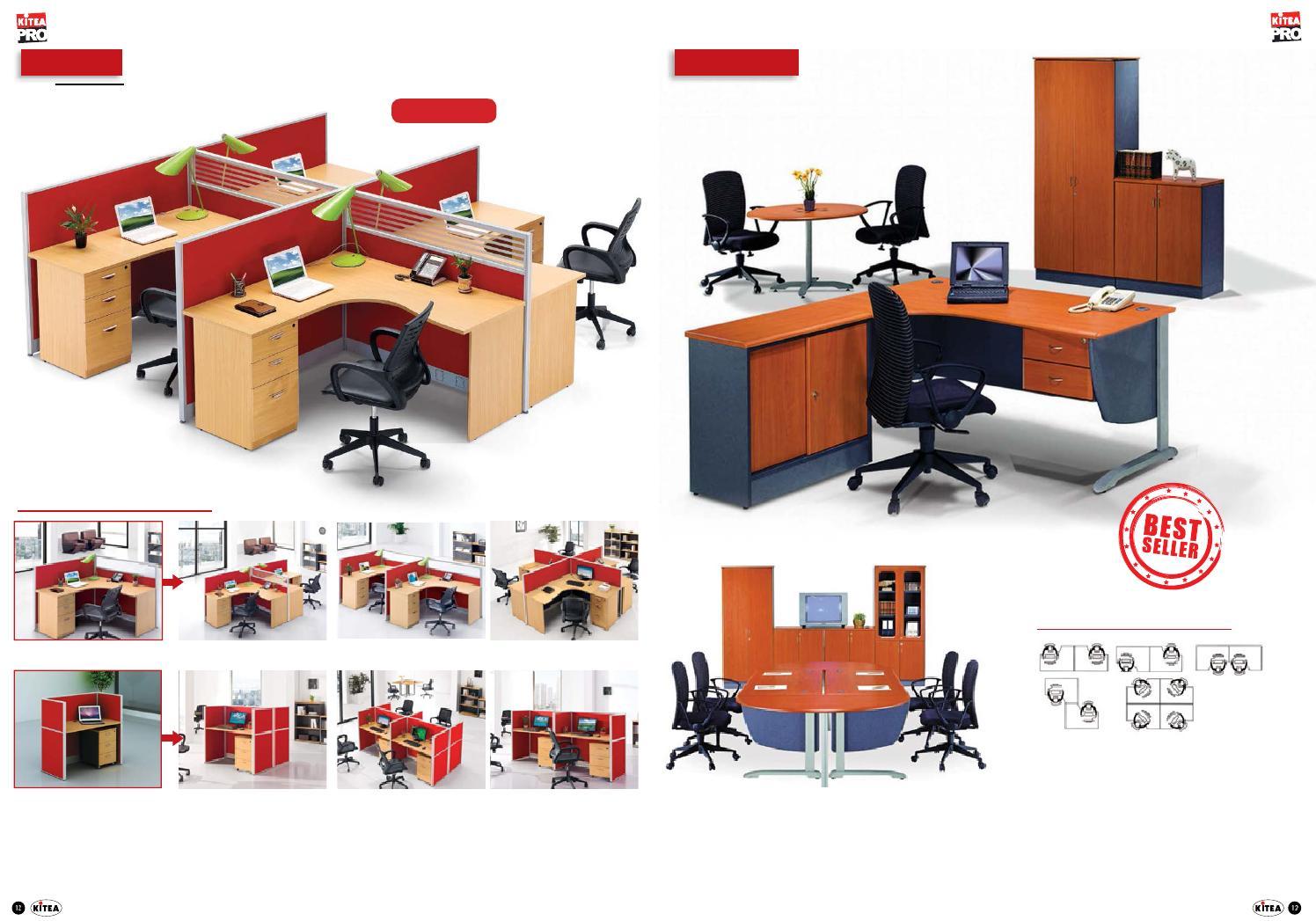 Mobilier bureau kitea maroc cobureau mobilier de bureau