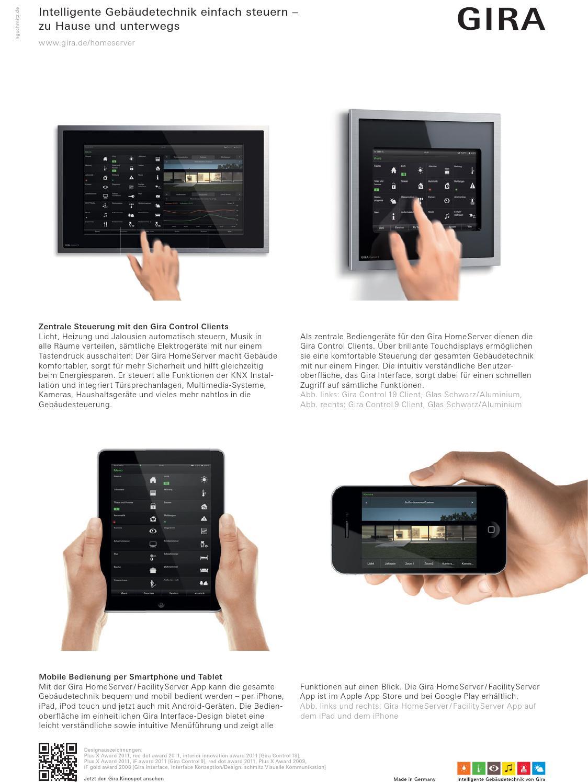 trenddokument - 2.2014 by PressPad - issuu