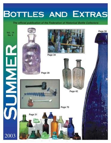 Objective 1902 Buffalo Lithia Water Spring No Merchandise & Memorabilia 1 For Diseases Peculiar To Women Ad Collectibles