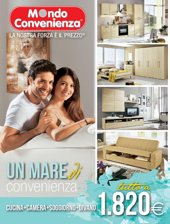 Offerte Arredamento Casa Completo. Gallery Of Bagno Completo In ...