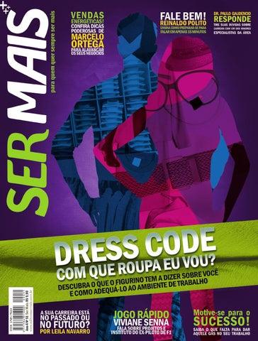 Sermais51 By Revista Ser Mais Issuu