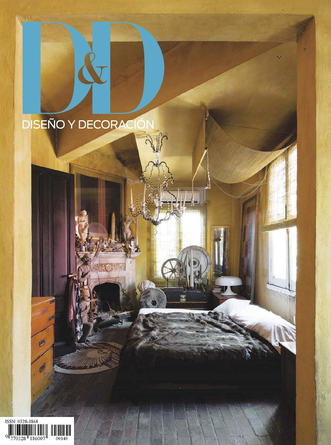 D D Dise O Y Decoraci N 140 Arquitectura Turismo Fotograf A  # Muebles Bizantinos