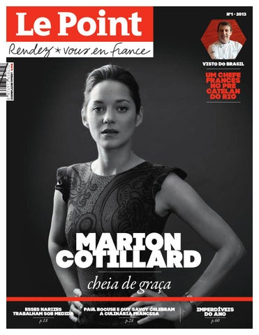 Le Point by Atout France - issuu 6383221db2d