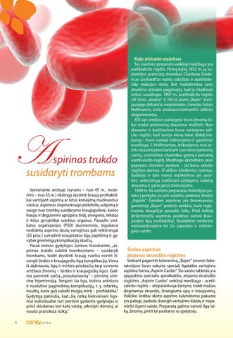 Fitoterapija gydant arterinę hipertenziją | eliarm.lt