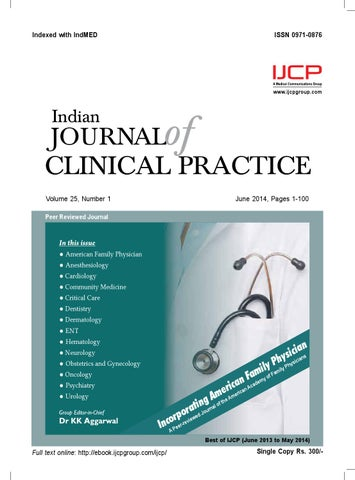 Vaginal and cervical pinch biopsies were collected 312 months post-HSV-2/SHIV-RT co-challenge 3