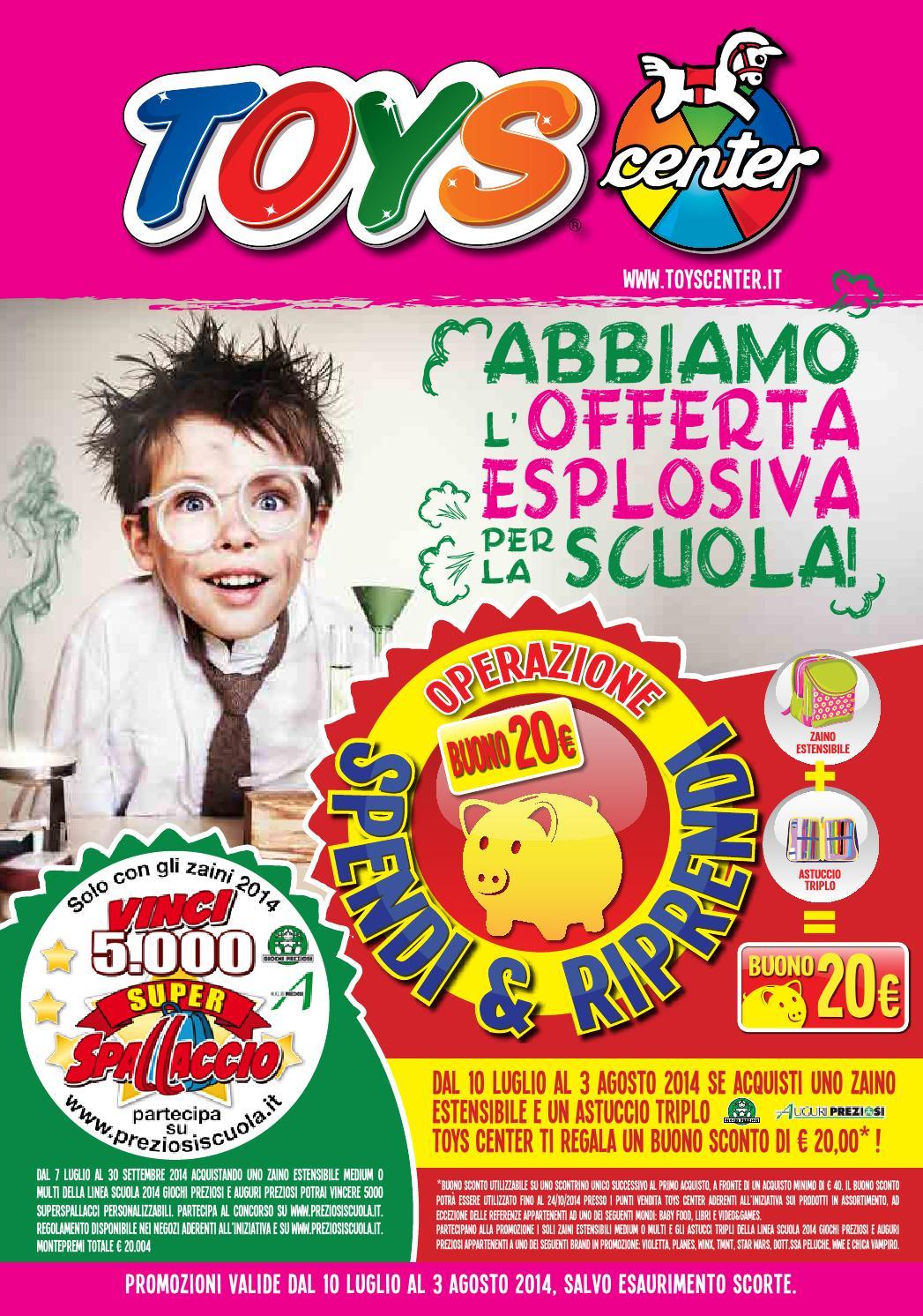 Giochi Preziosi LSC13004