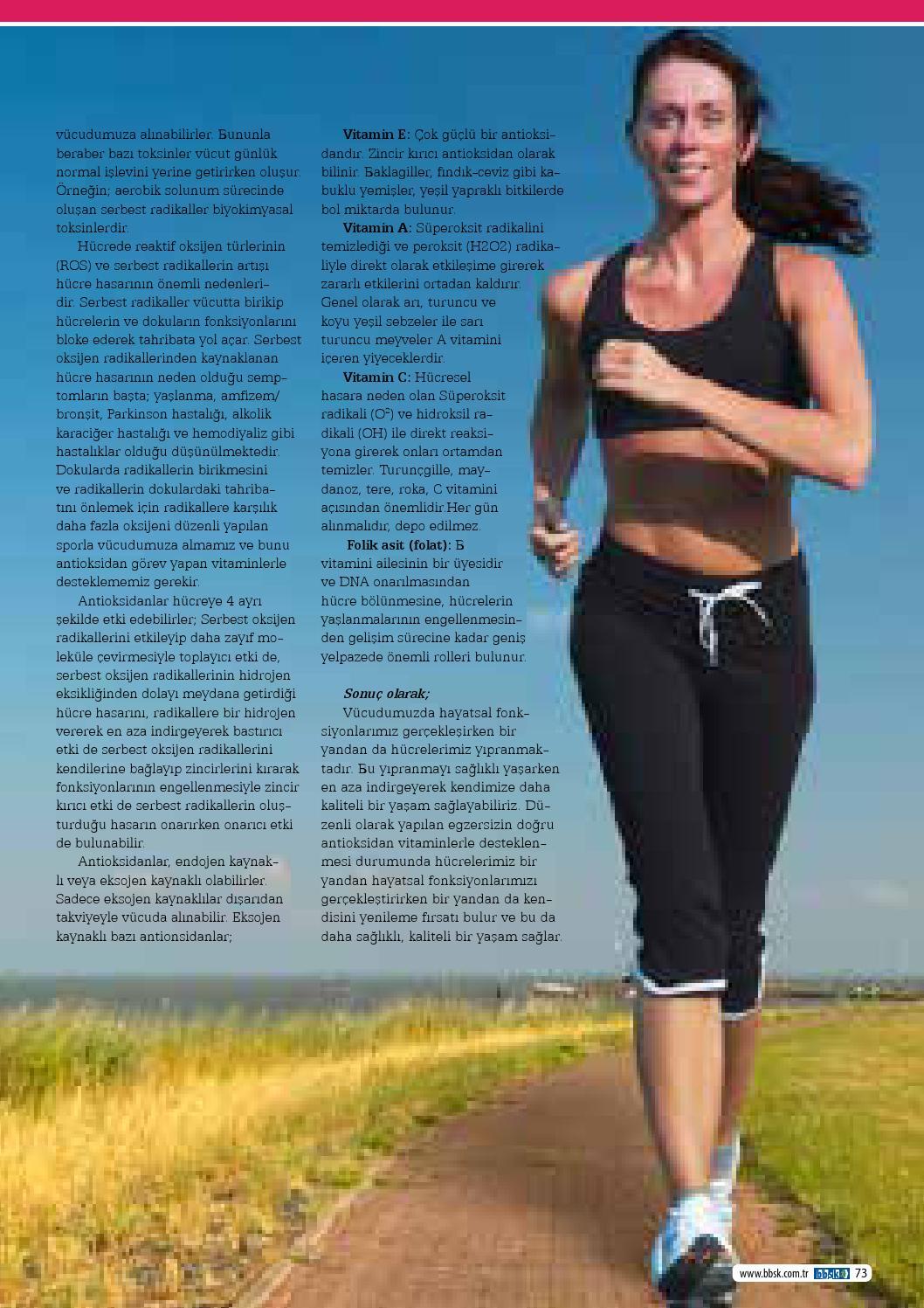 Утренняя Бег Для Похудения. Утренние пробежки для эффективного похудения для новичков