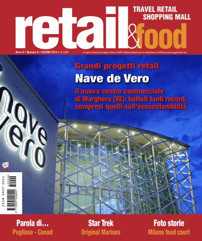 info for ce910 acc4e retail food 06 2014 by Edifis - issuu