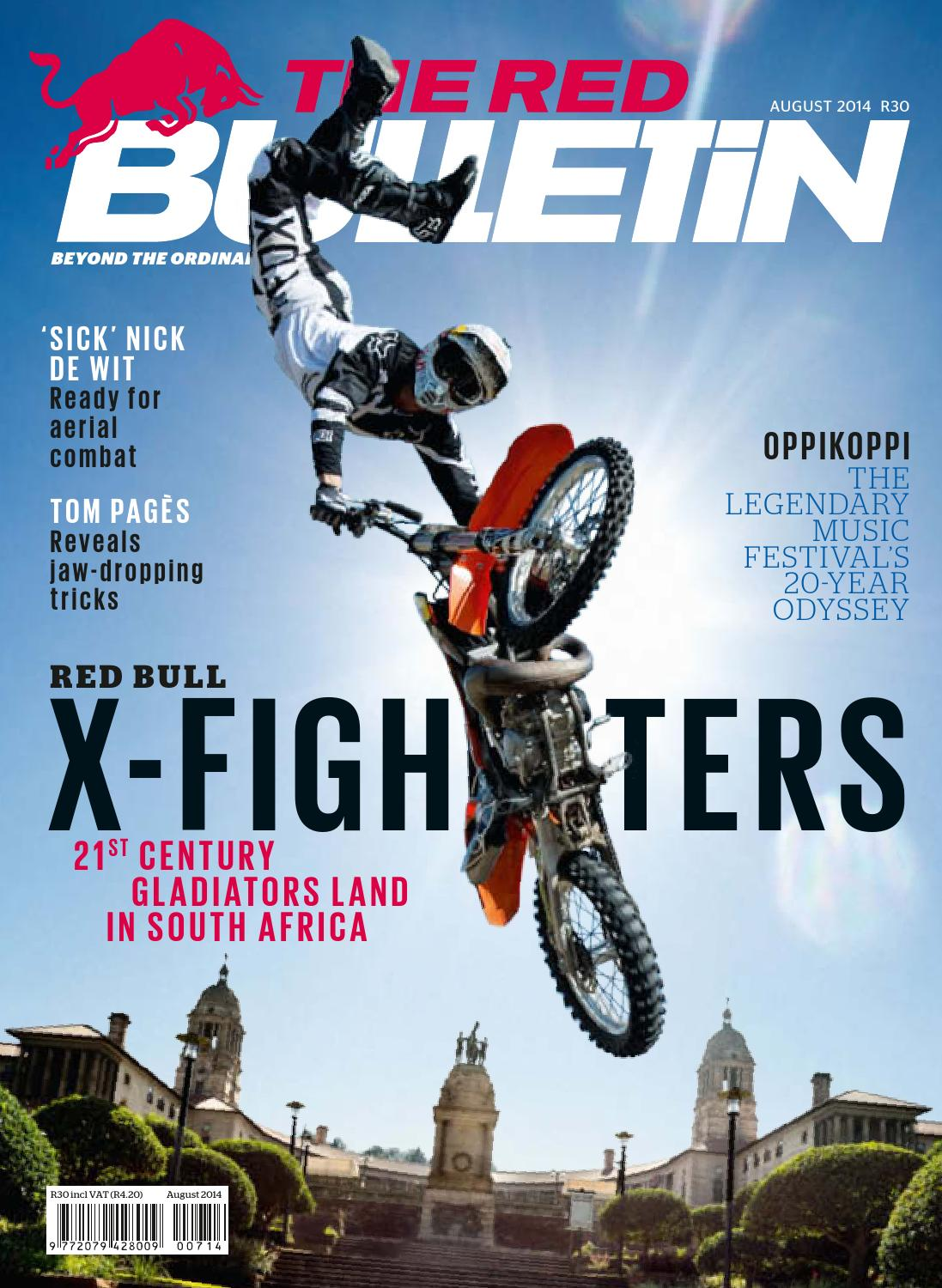 2015 300 Ktm Workshop Torrent Wiring Library 2014 350 Sx F Diagram The Red Bulletin August Za By Bull Media House Issuu