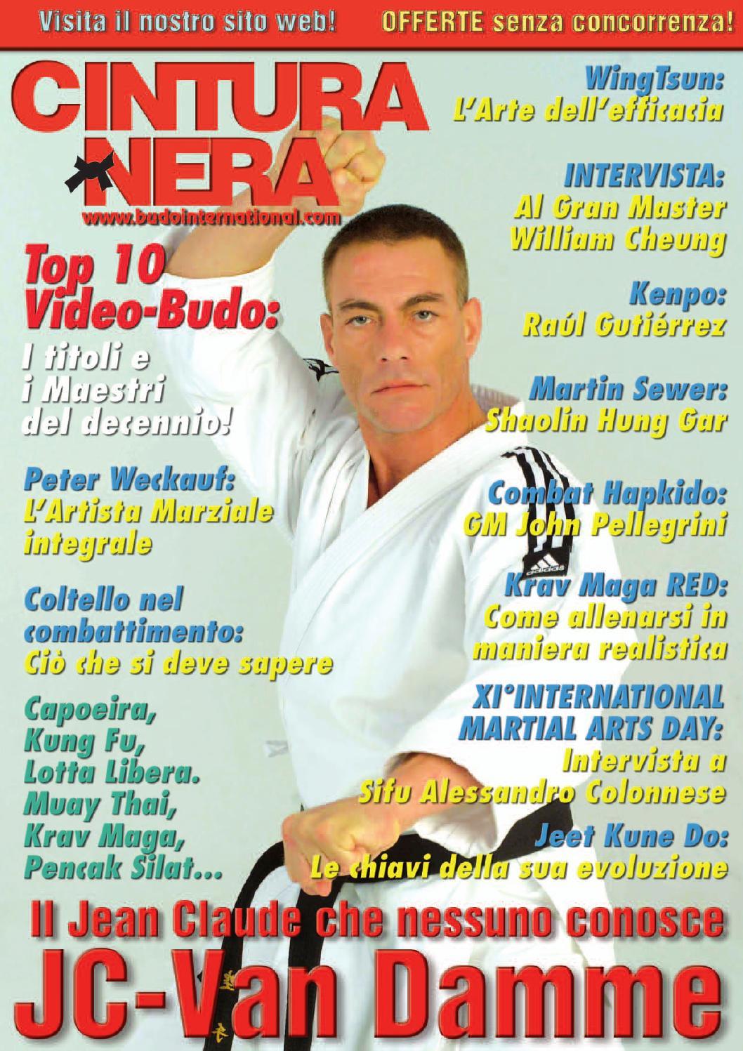 Blu Aikido Karate Ju Jitsu Rosso Kickboxing Judo Cover in Cotone Itaki Cintura Professionale Arti Marziali e Sport da Combattimento Colori: Nero Taekwondo