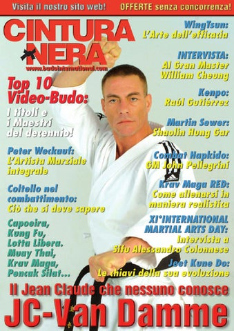 Boxing, Martial Arts & Mma Sporting Goods Custom Made Tattico Esercito Verde Oliva Jiu-jitsu Brasiliano Gi Bjj Kimono