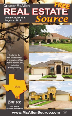 greater mcallen real estate source by source publications issuu rh issuu com