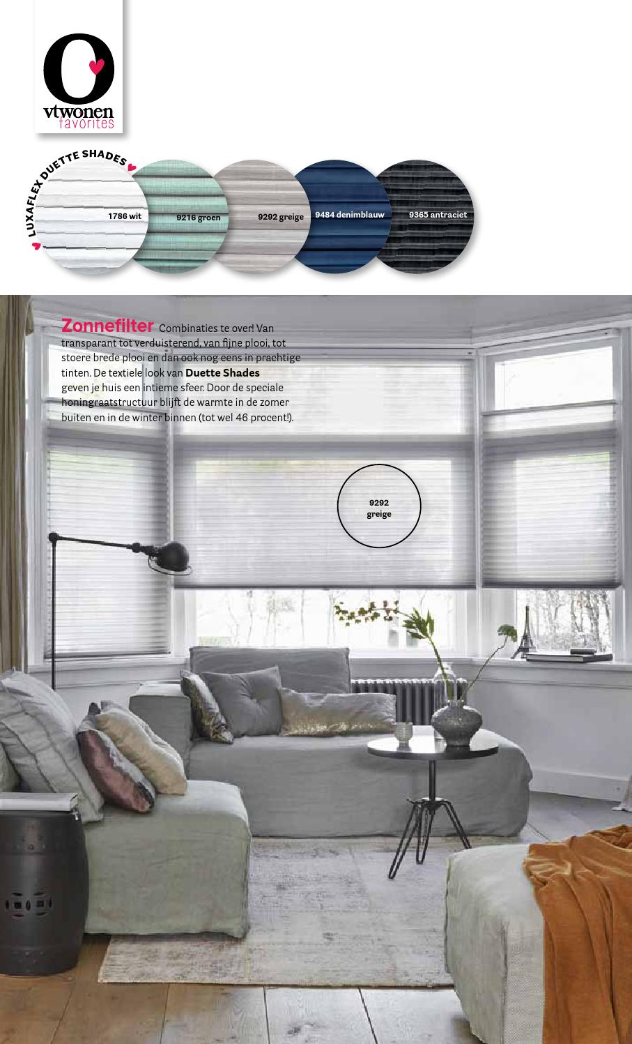 Vtwonen Favorites 2014 By Home Deco Sanoma Issuu